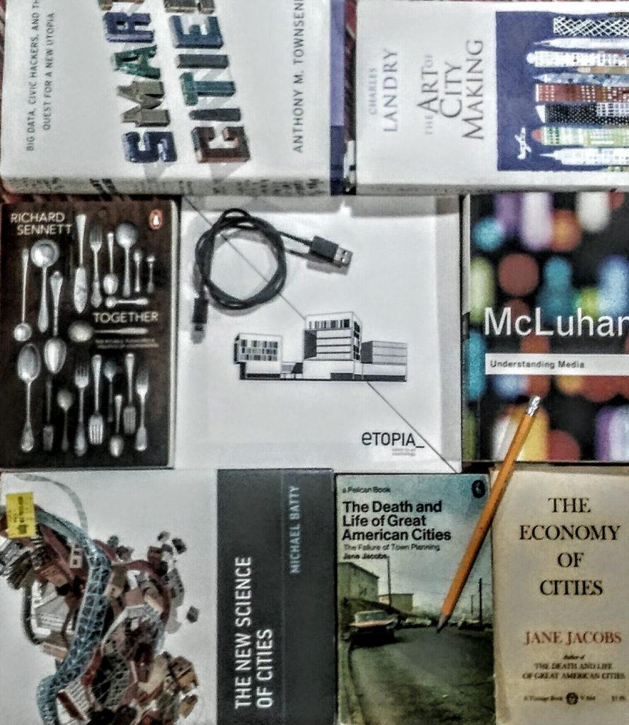 booksdoingbylearning