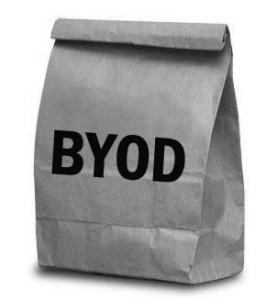 BYOD_bn