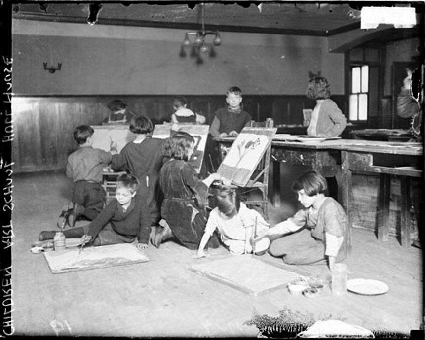 Hull_House_art_dn_n076595_1924_dbloc_sized