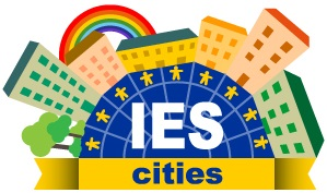 logo-IES2
