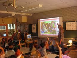 newClassroom