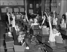 oldClassroom