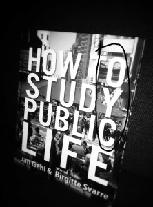 howToStudyPublicLife