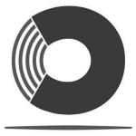 logo2BN