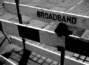 gt_624279_Broadband_Barrier