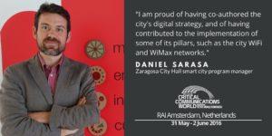 Daniel-Sarasa