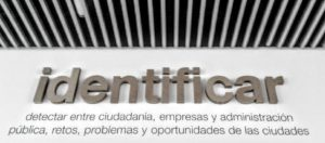 100ideasZgz_identificarnecesidades (1)