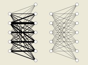 bipartiteGraphs1