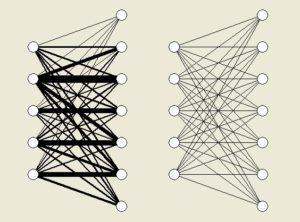 bipartiteGraphs1