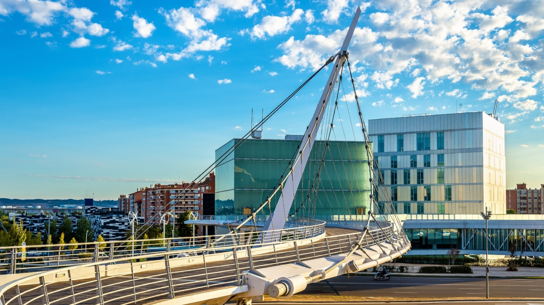Zaragoza Citizen Innovation