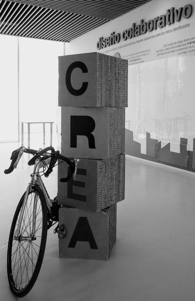 Bike Innovation