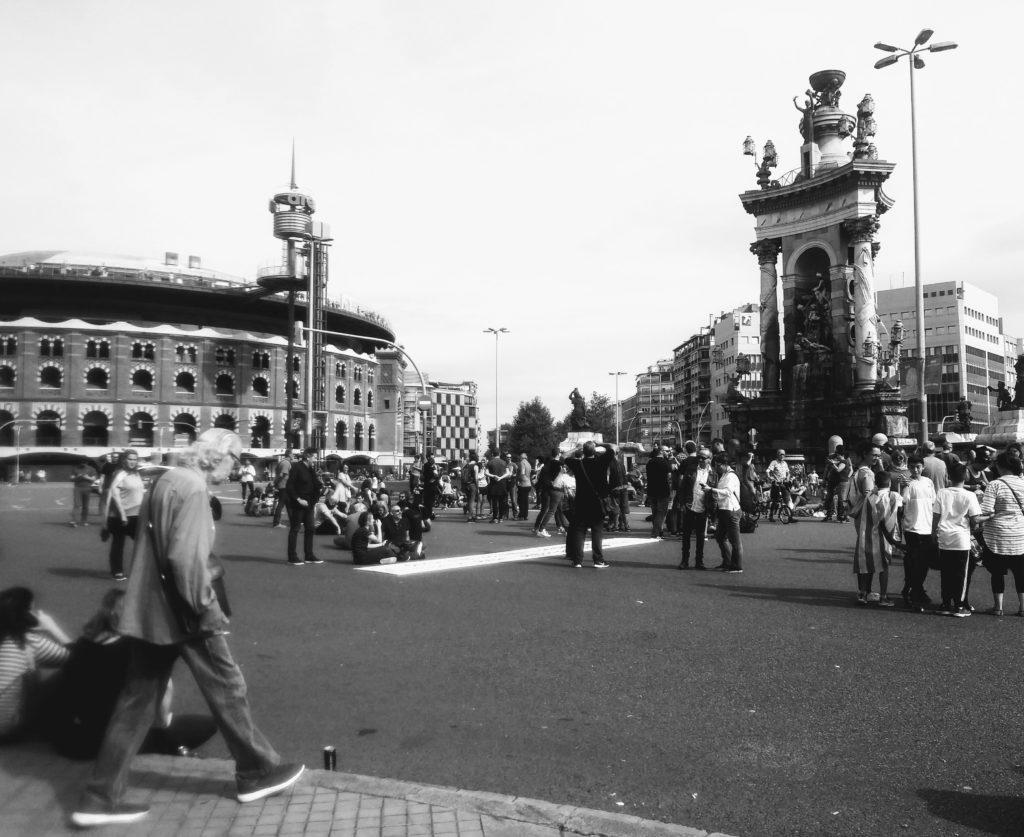 Barcelona, como París, está descentralizando la innovación más allá de sus distritos de innovación